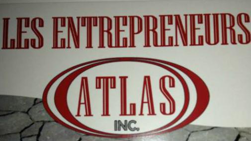 les entrepreneurs atlas